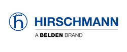 Hirschmann Automation and Control GmbH